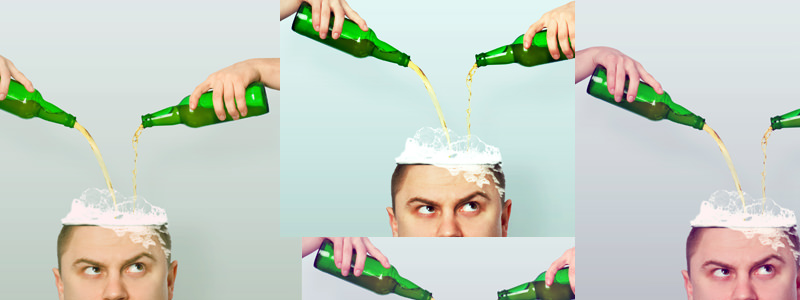 beer-hair-header